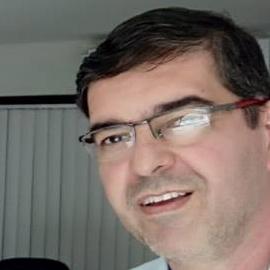 Fernando de Lima Pereira